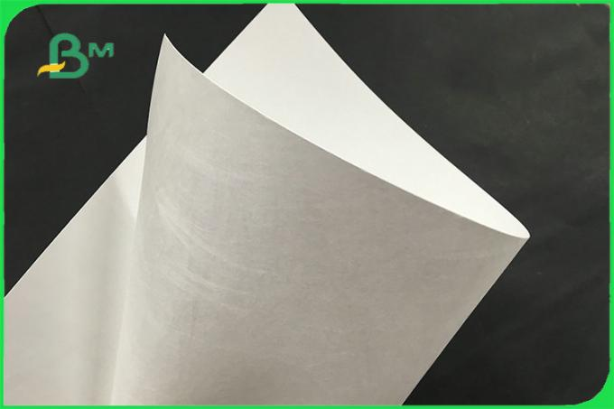 Ecofriendly 1056D 1070D 1082D Tyvek Dupont Paper For Desktop Inkjet Printers
